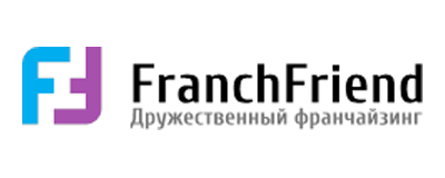 franch-friend.ru